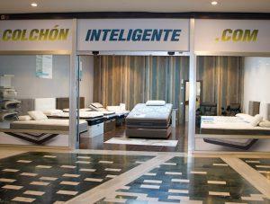 tienda colchoninteligente.com