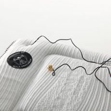 dispositivo de descarga electromagnetica del colchon inteligente
