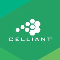 Tecnología Celliant Sleep